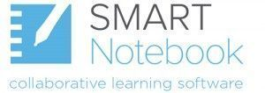 smart_notebook_logo_header